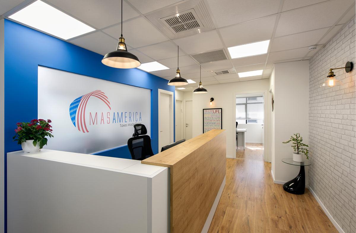 משרדי מס אמריקה -6